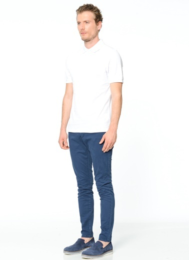 Tişört-B Beymen